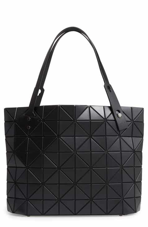 69fd484682 Bao Bao Issey Miyake Tote Bags for Women  Leather