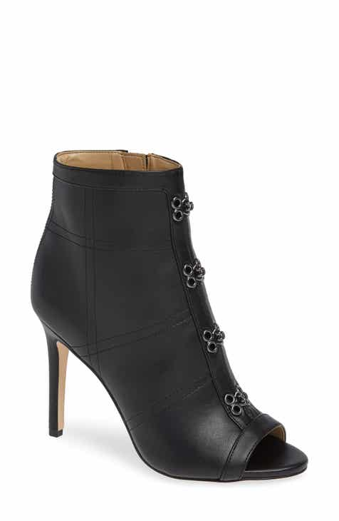 8e4780d182 Women's Katy Perry Large Size Shoes | Nordstrom
