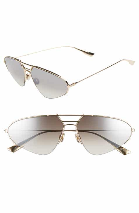 5db994862a51 Dior Stellaire 5 62mm Oversize Sunglasses