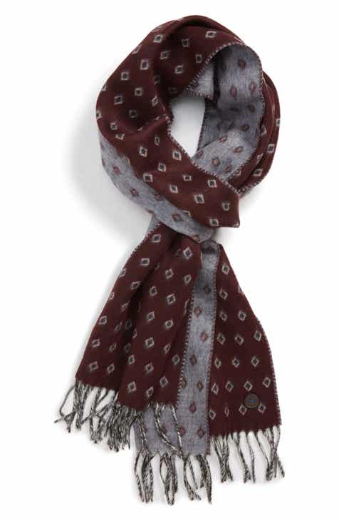 0bba52a8bff6 Men s Scarves  Silk, Cashmere, Modal, Wool   More   Nordstrom