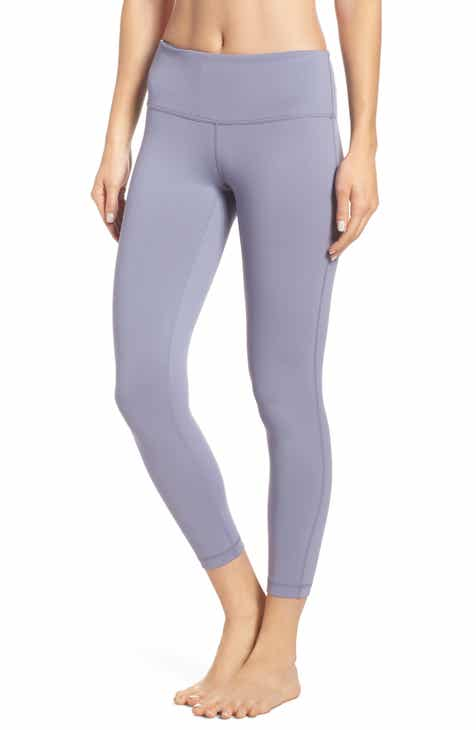 Women s Yoga   Barre Clothes  a102696023
