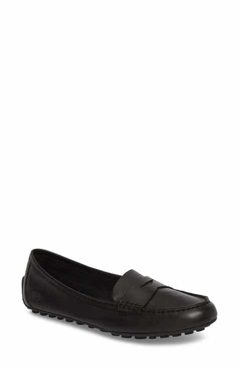 fd800feb30fa Women s Loafers   Oxfords