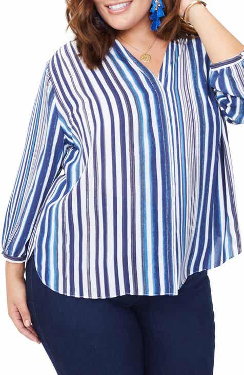 Plus Size Clothing For Women  eb67aa5e0dc1