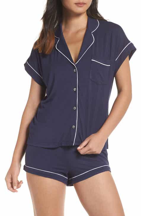 532c75f70b Women s Sleepwear UGG Boots   More