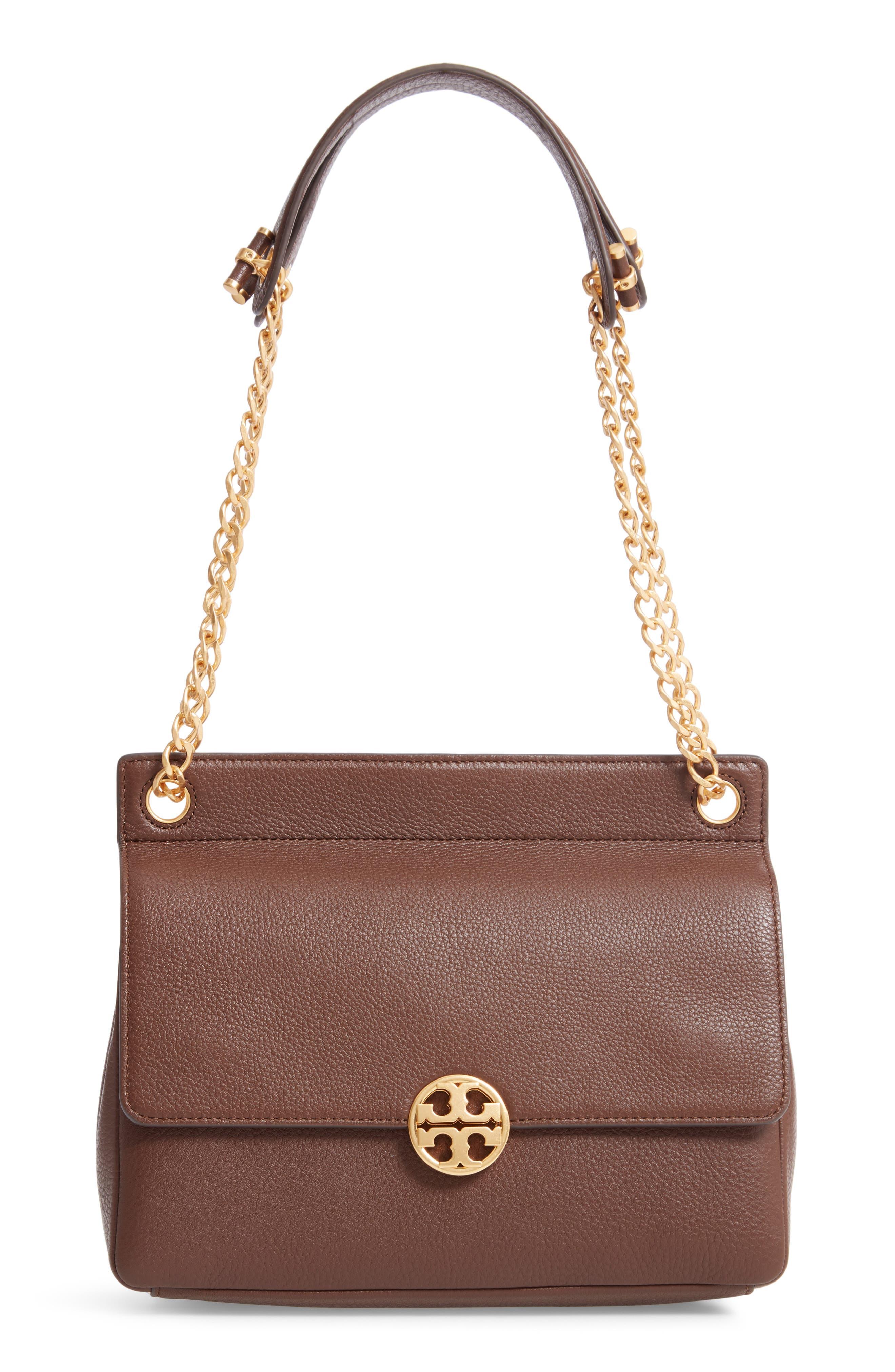 new markdowns women s brown nordstrom rh m shop nordstrom com