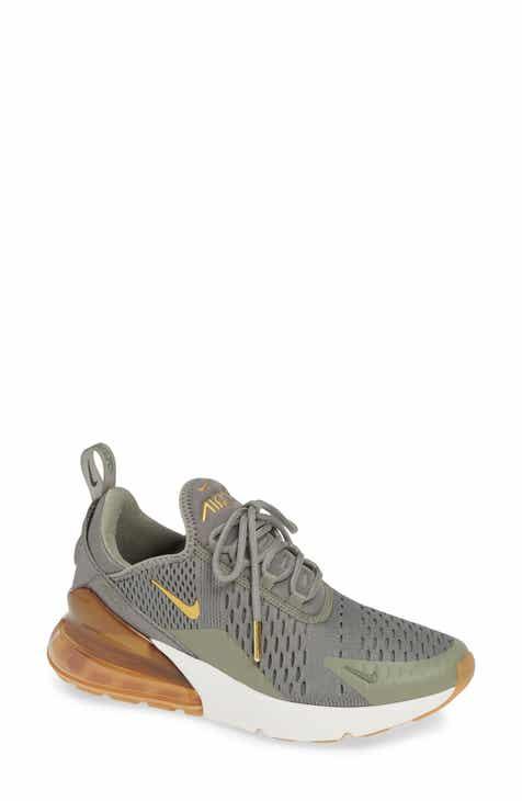 71a0d0f59d57 Nike Air Max 270 Premium Sneaker (Women)