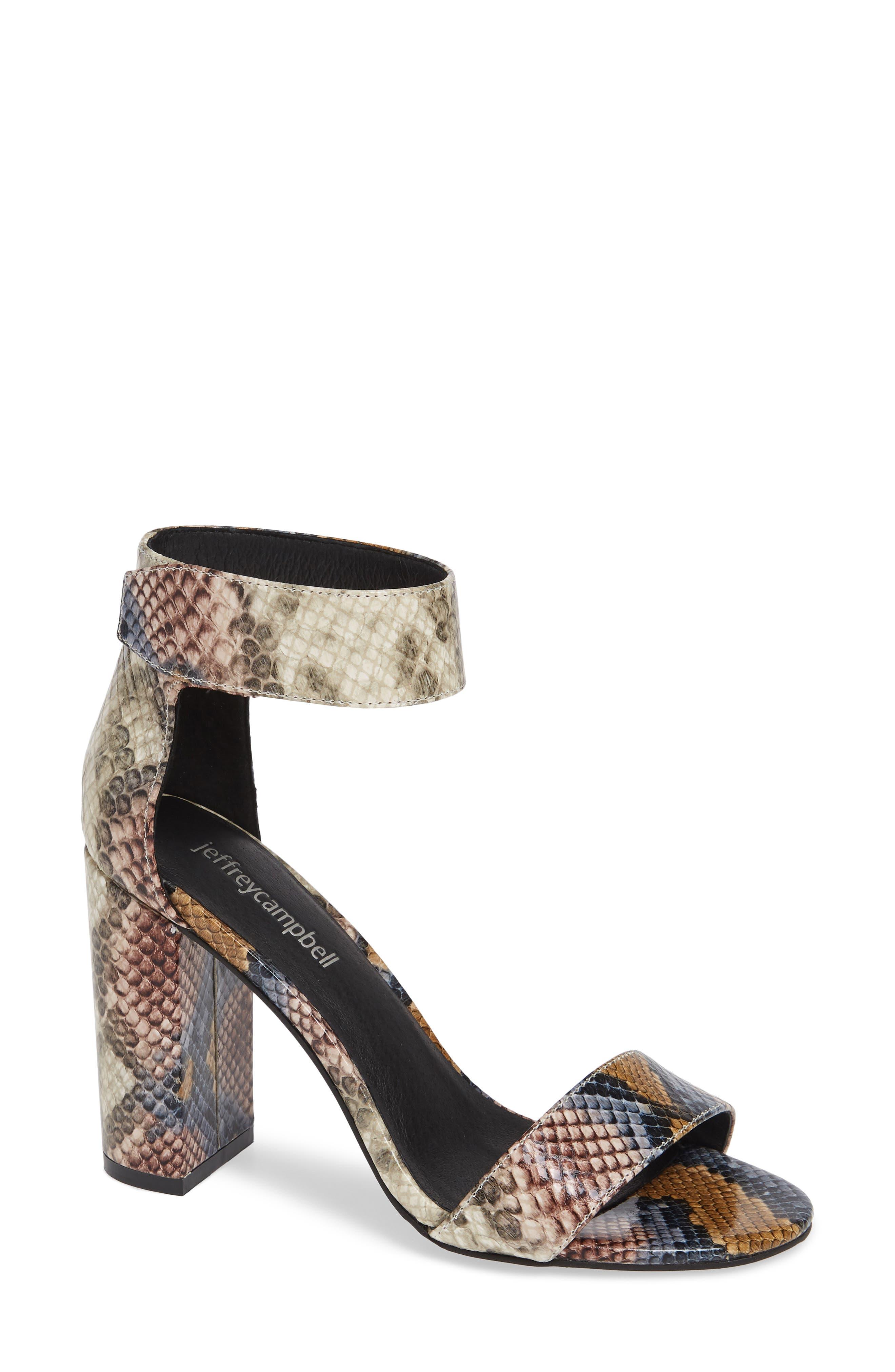 944cc986fa78 Women s Jeffrey Campbell Wedding Shoes