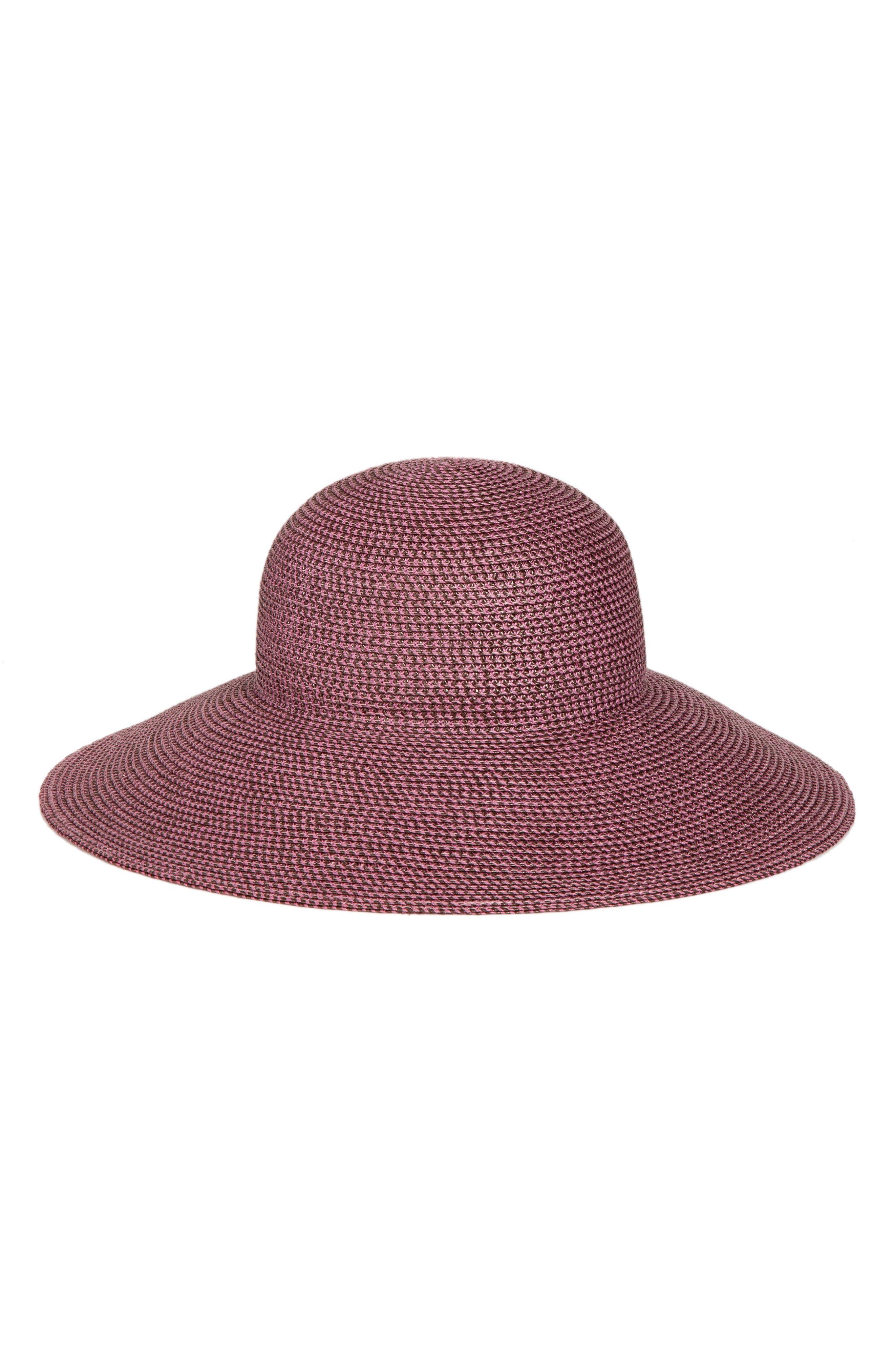 f8f9576a9db22e Women's Eric Javits Sun & Straw Hats | Nordstrom