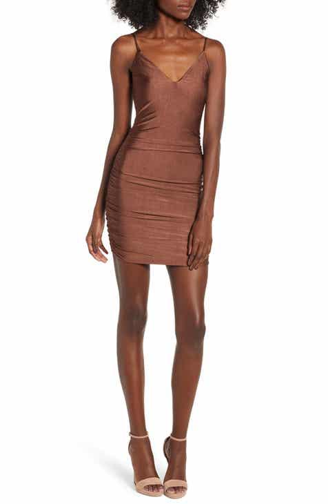 Women s Tiger Mist Dresses  4170317b3