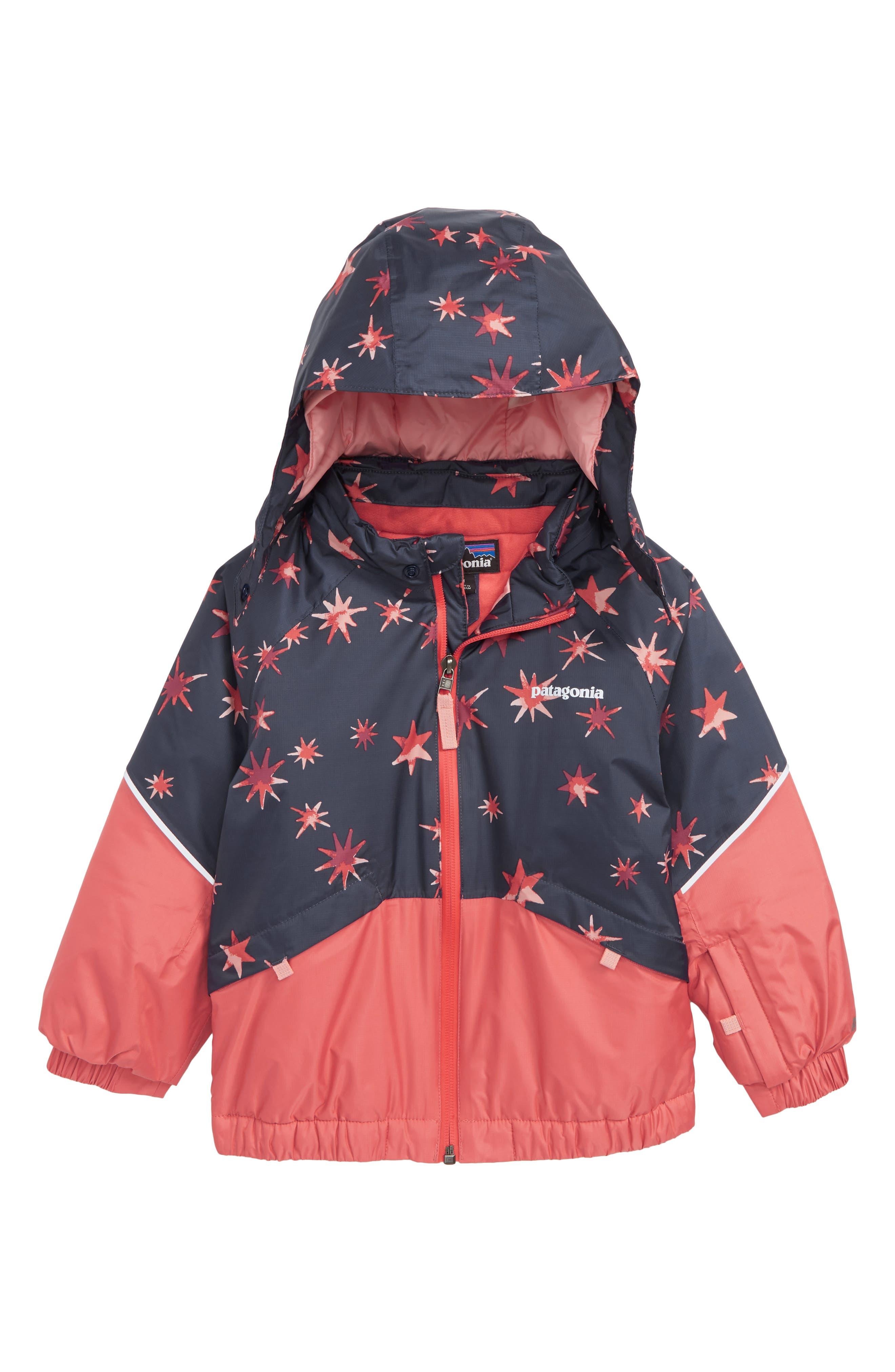 c52e36870 popular stores 63a82 a76e7 patagonia baby snow pile one piece snow ...