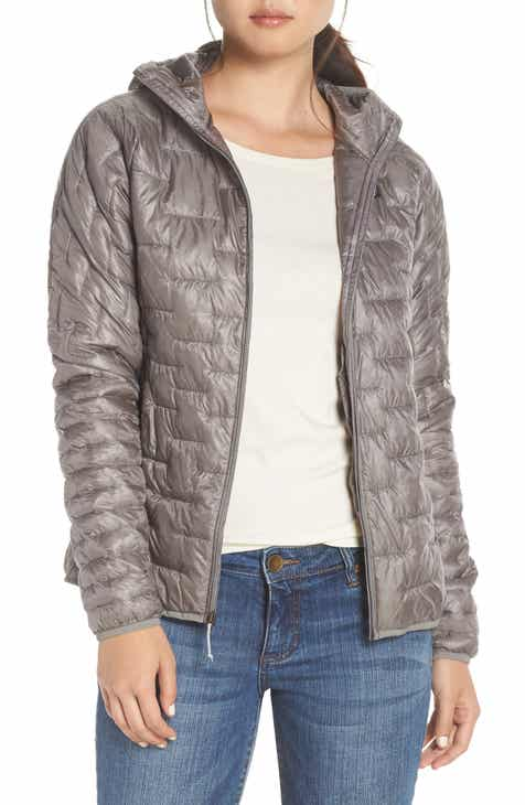 9a1c2d61405141 Patagonia Jackets, Hats & More | Nordstrom | Nordstrom