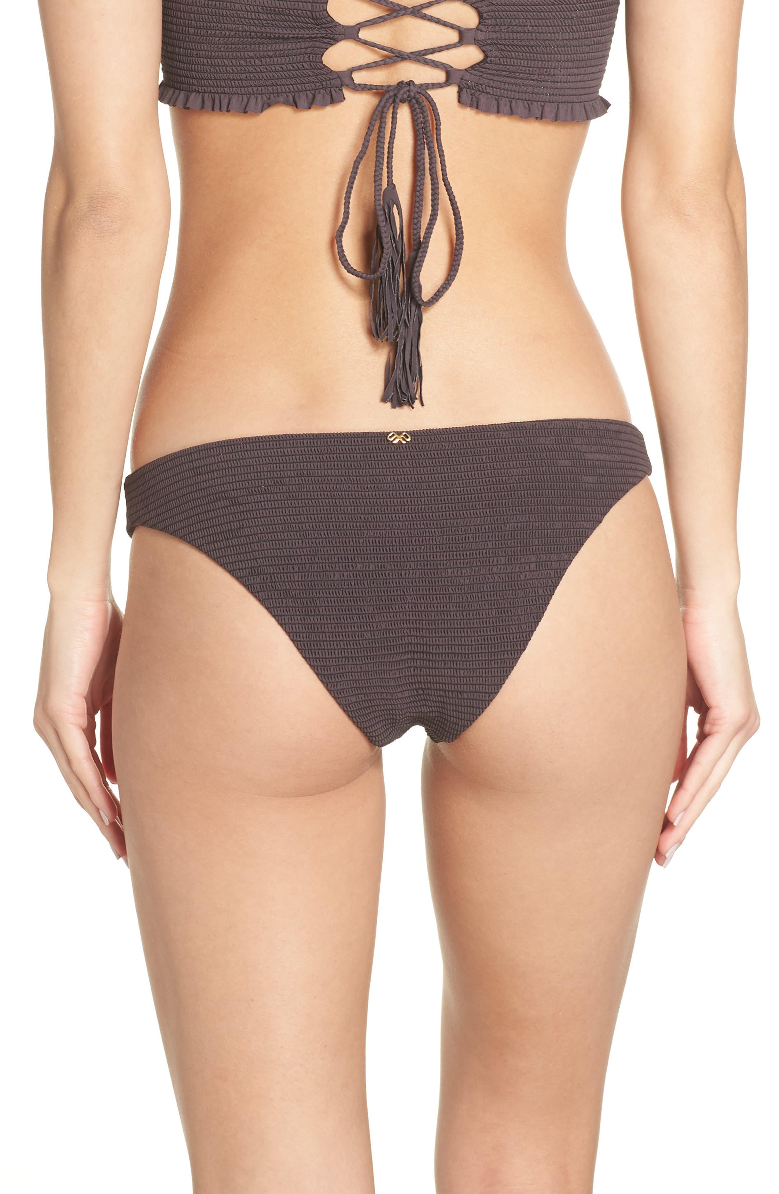 95d289ee3adbc Women's Pilyq Swimsuits | Nordstrom