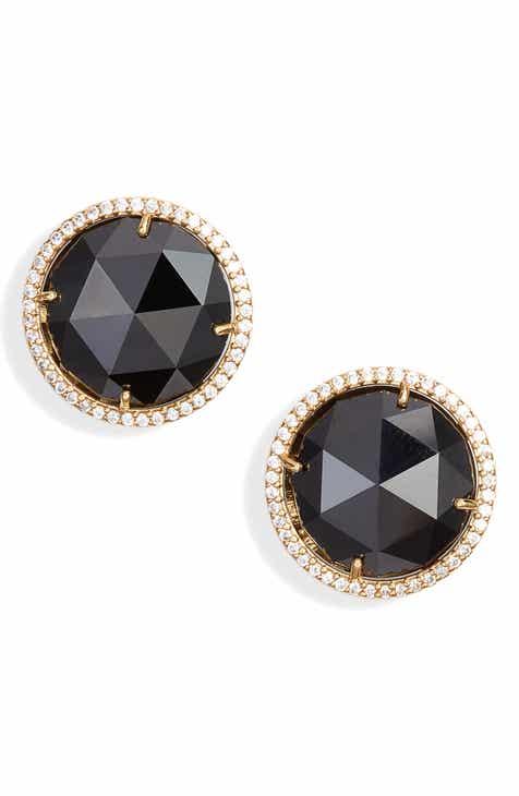 Kate Spade New York She Has Spark Stud Earrings