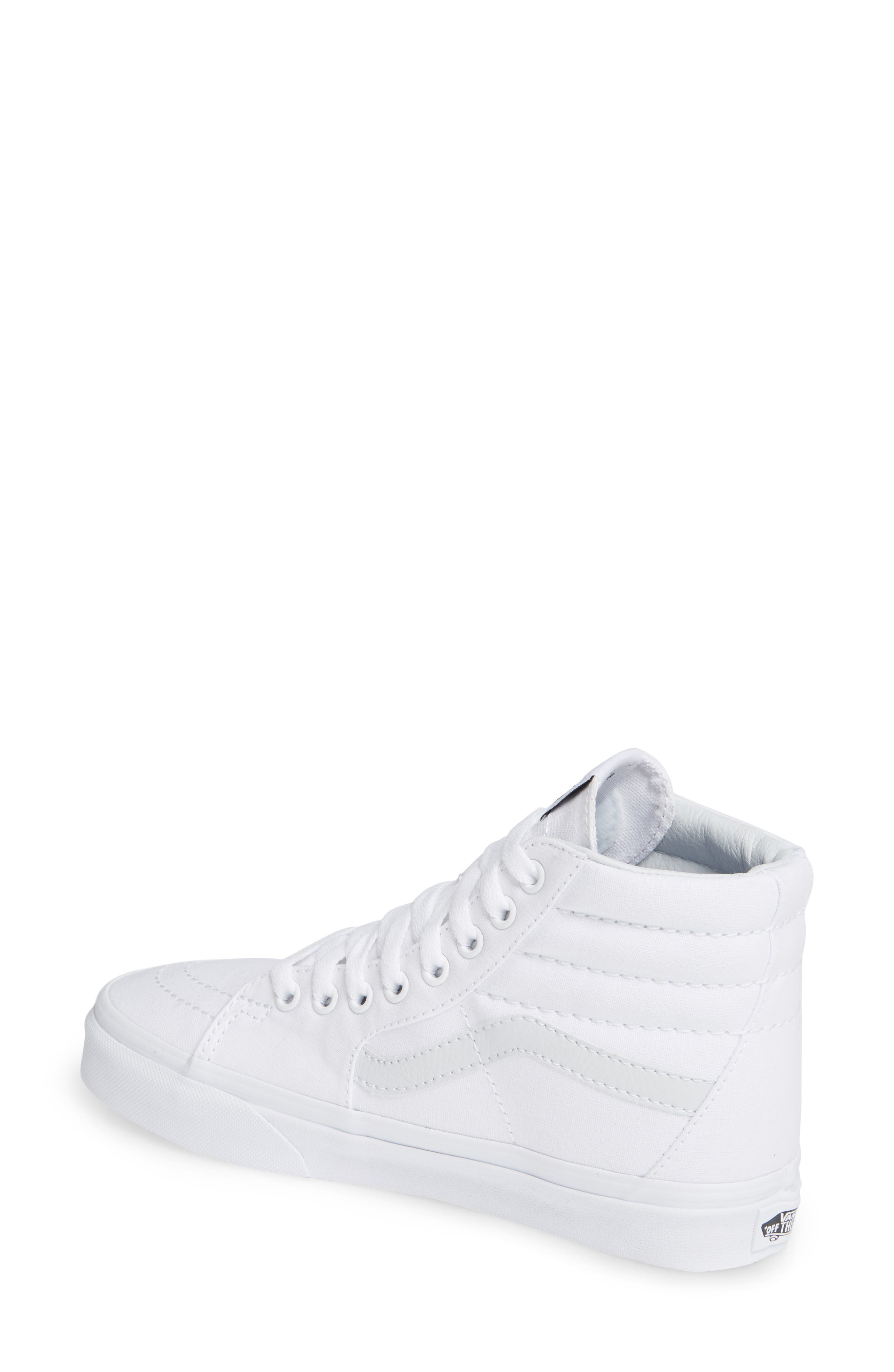 High Tops  High-Top Sneakers for Women  38e5a9fbf