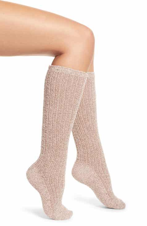 2b27b9937 Women s Knee High Socks   Hosiery