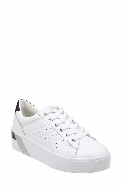 a2976396db7 Marc Fisher LTD Tony Sneaker (Women)