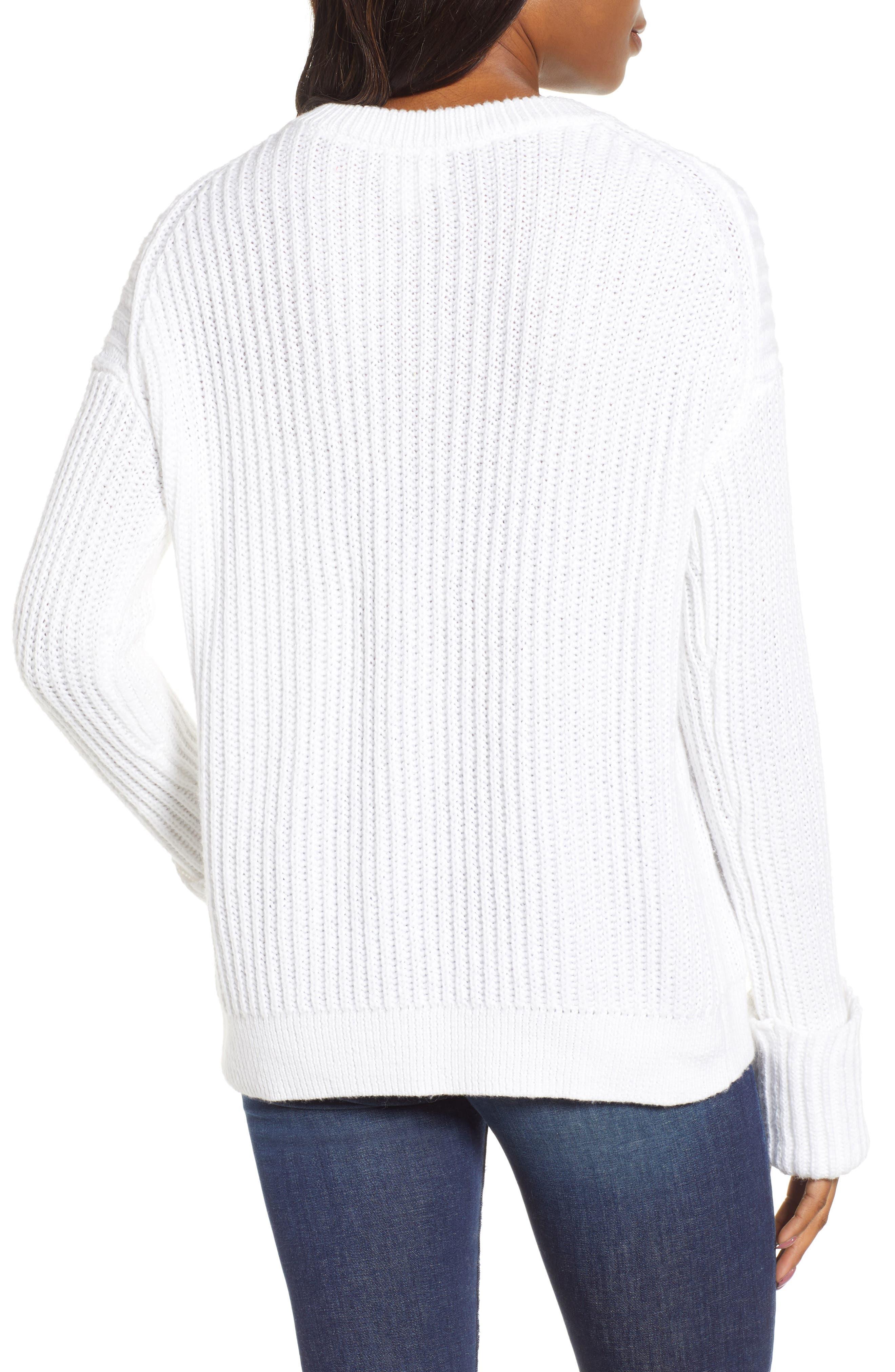 3aa8c88bca Caslon® Petite Sweaters