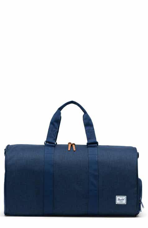 06240ab596f Men s Herschel Supply Co. Bags   Backpacks