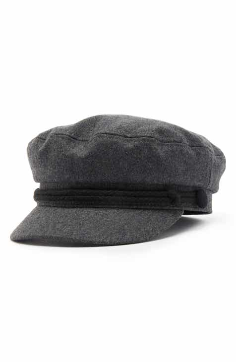 Sole Society Hats for Women  2127fe852226