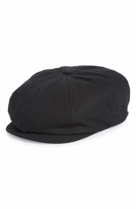 Men s Newsboy   Driving Caps  fc29e969108