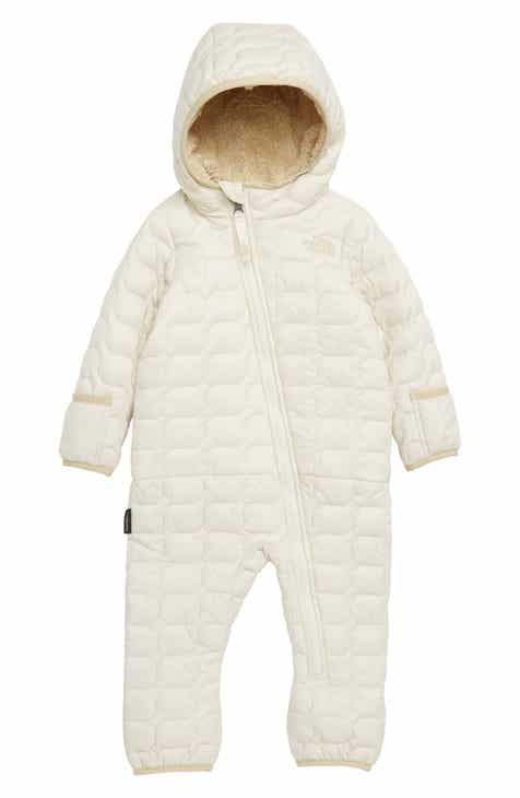 fa8438a195f9 Off-White Baby Clothing