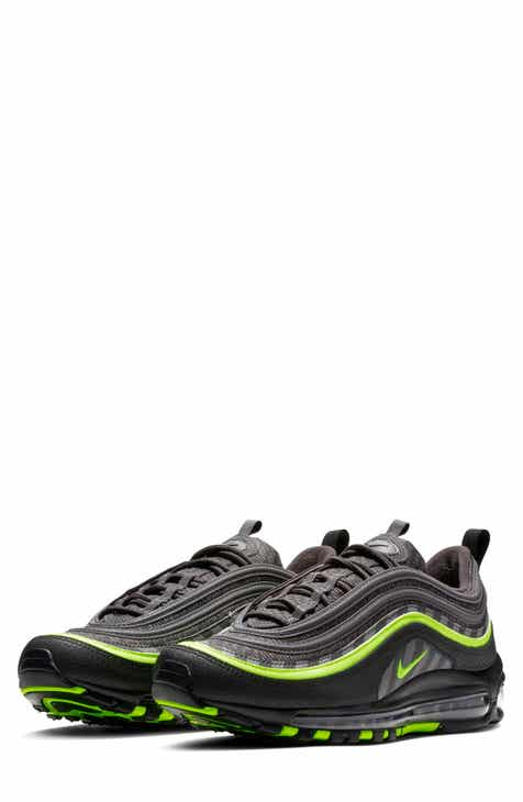 purchase cheap 2b562 75464 Nike Air Max 97 Sneaker (Men)