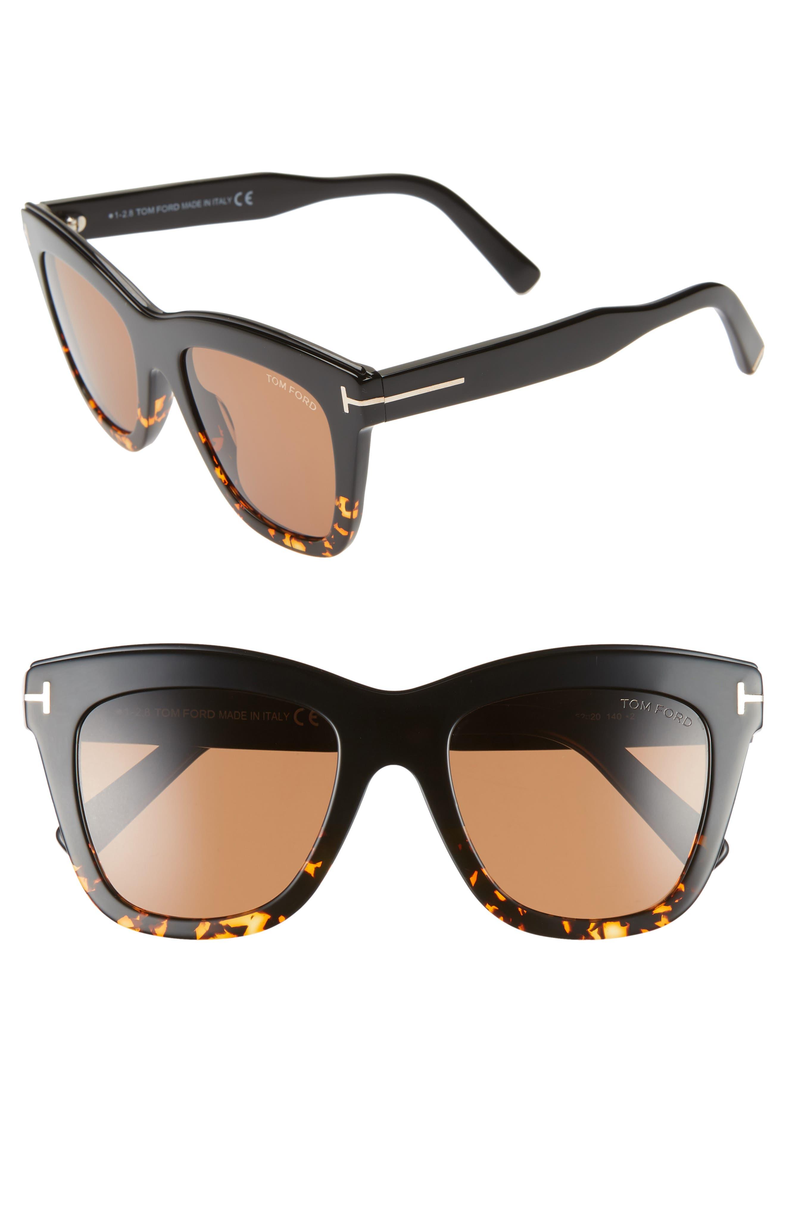 For Ford amp; Sunglasses Tom Men Women Nordstrom TUpOawq