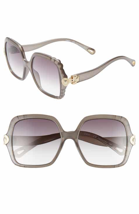 903bf6dae537 Fashion Sunglasses on in 2018 Women39s Boots Shoes amp Bags