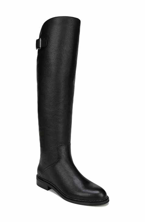 d238c845df9 SARTO By Franco Sarto Knee-High   Tall Boots for Women