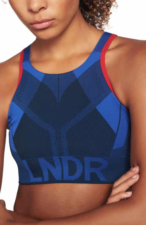 LNDR All Seasons Sports Bra by LNDR