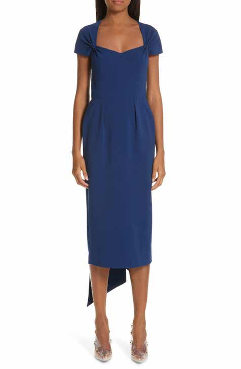 d3aa08b10c Women s Stella Mccartney Dresses