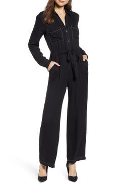 Clothes For Juniors Rompers Jumpsuits Nordstrom