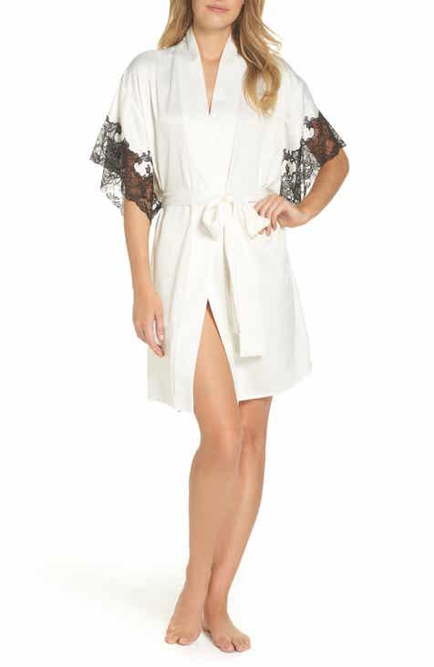 58e277392926 Women s Kimonos Sale