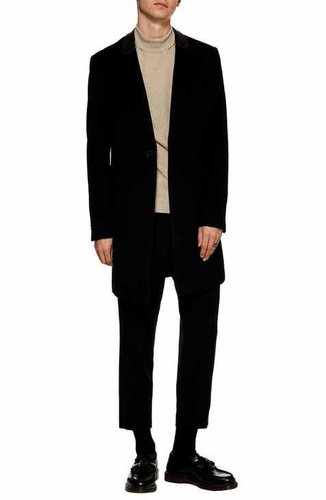 Men S Coats Sale Nordstrom