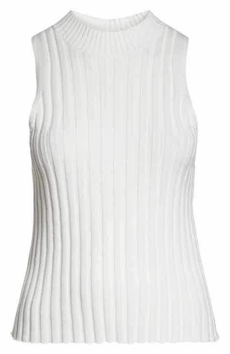 8da405a87903 Women s Off-White Sweaters  Sale