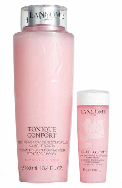 lancme tonique confort home away duo 5350 value