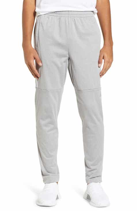 745e8746c0549 Men s Adidas View All  Clothing, Shoes   Accessories   Nordstrom