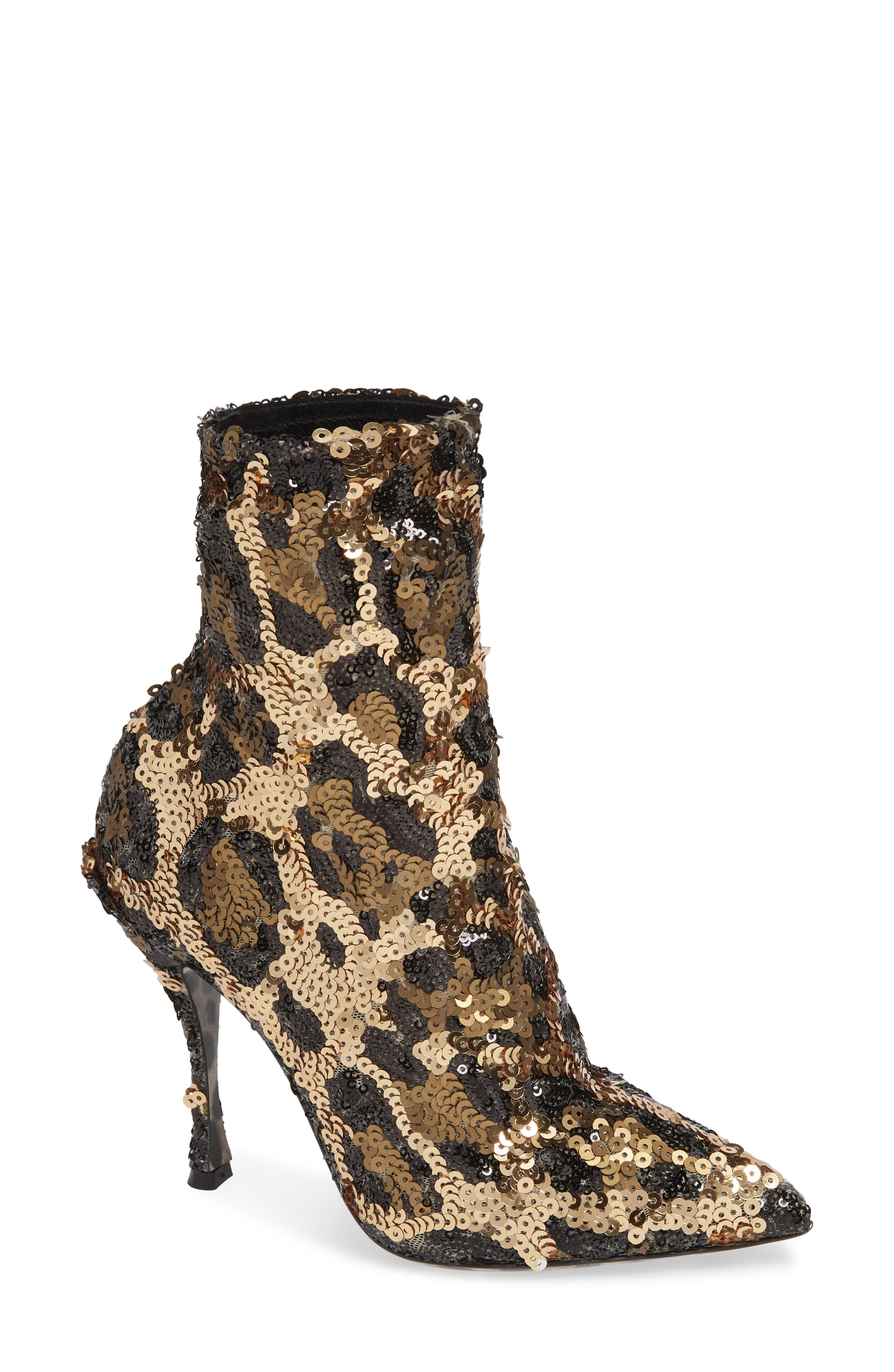 57b0670fe66861 Dolce and Gabbana Shoes for Women