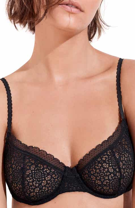 Women's Sexy Lingerie & Intimate Apparel | Nordstrom