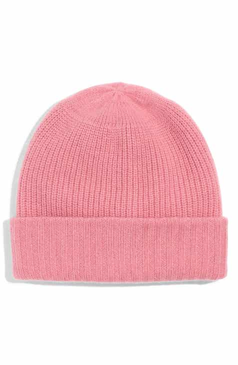 Cashmere   Cashmere Blend Hats for Women  2dd4f3ebb6