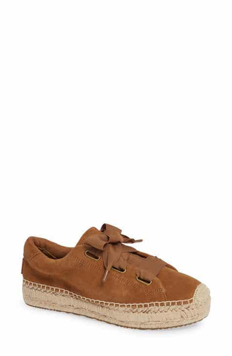 1cbd7c46288c UGG® Brianna Sneaker (Women)
