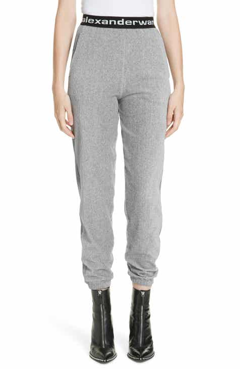 5cad4b18 Women's Corduroy Pants & Leggings | Nordstrom