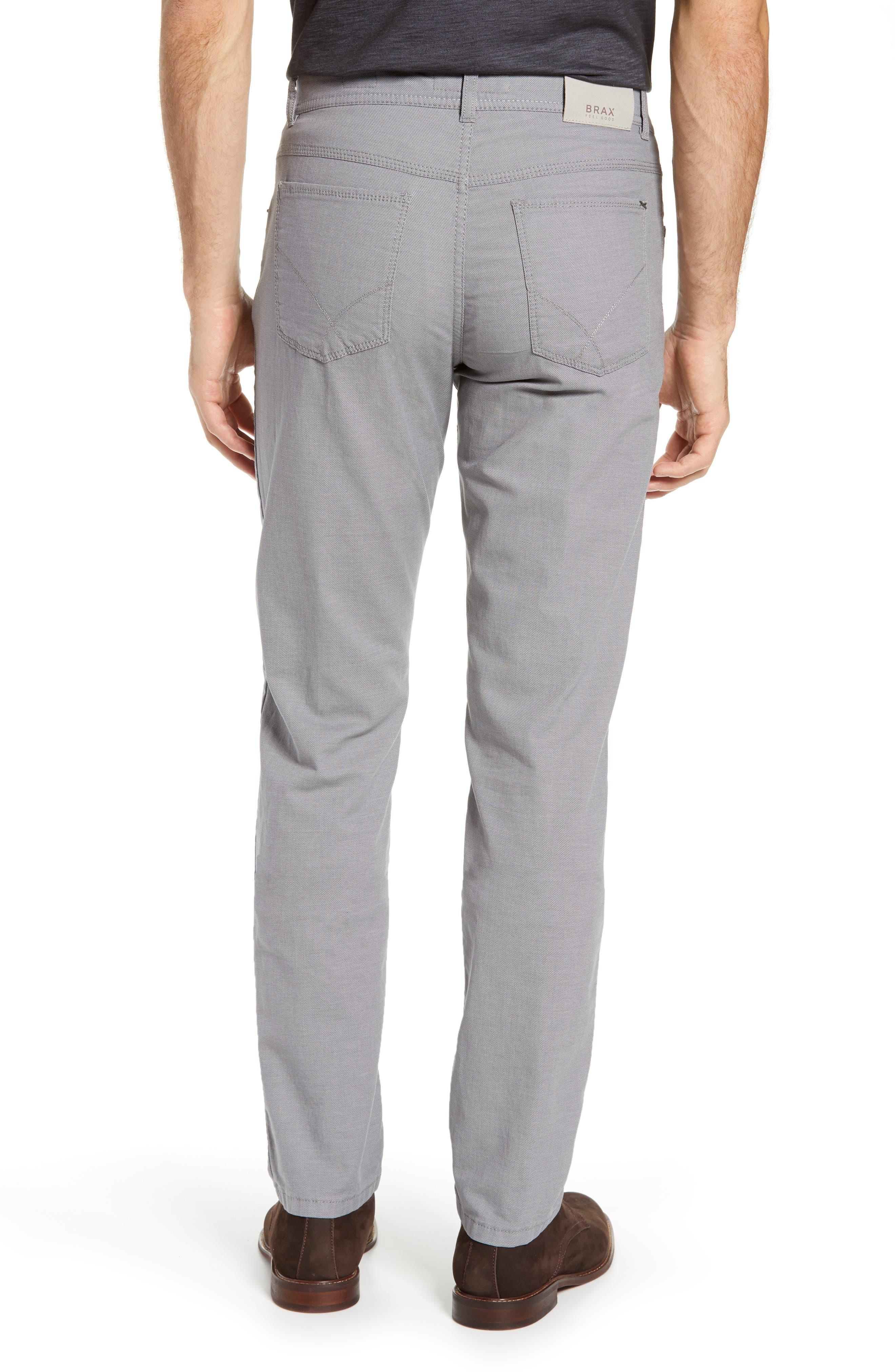 cute exquisite design usa cheap sale Men's Brax Pants | Nordstrom