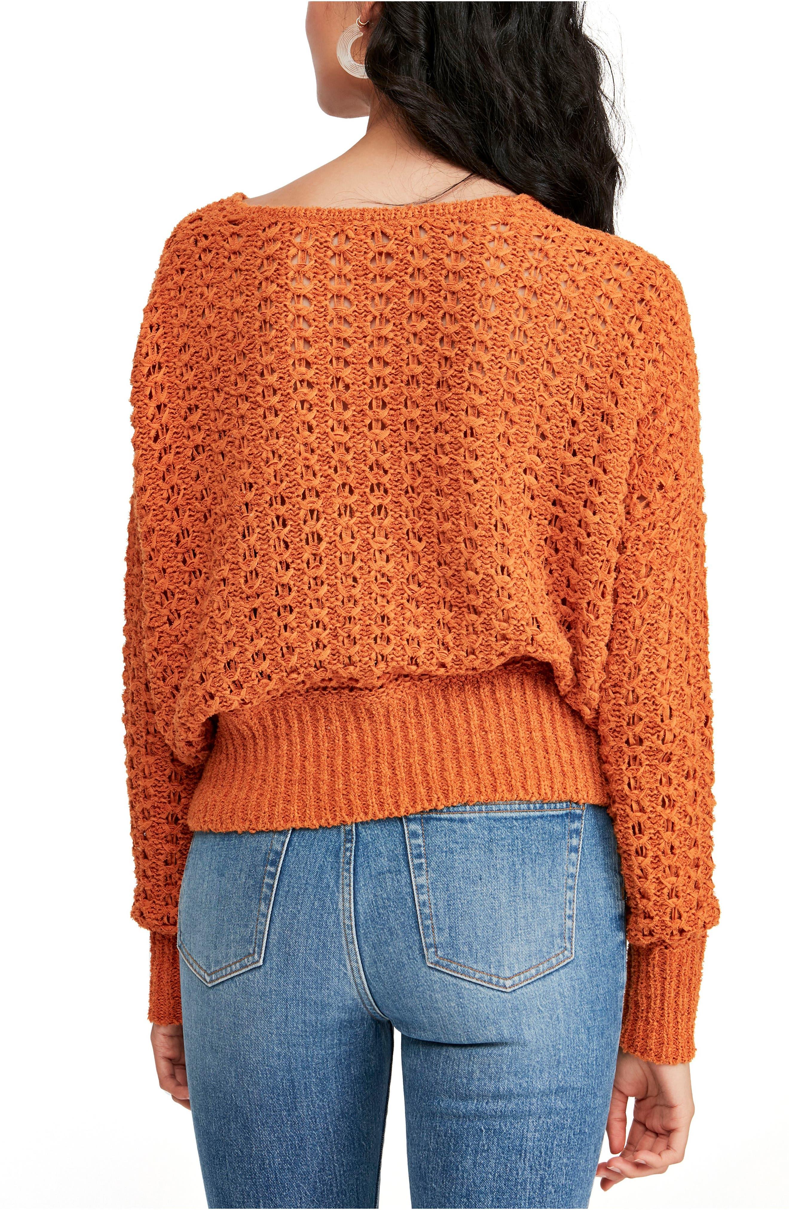 7fda391dd74f Women s Free People Sweaters