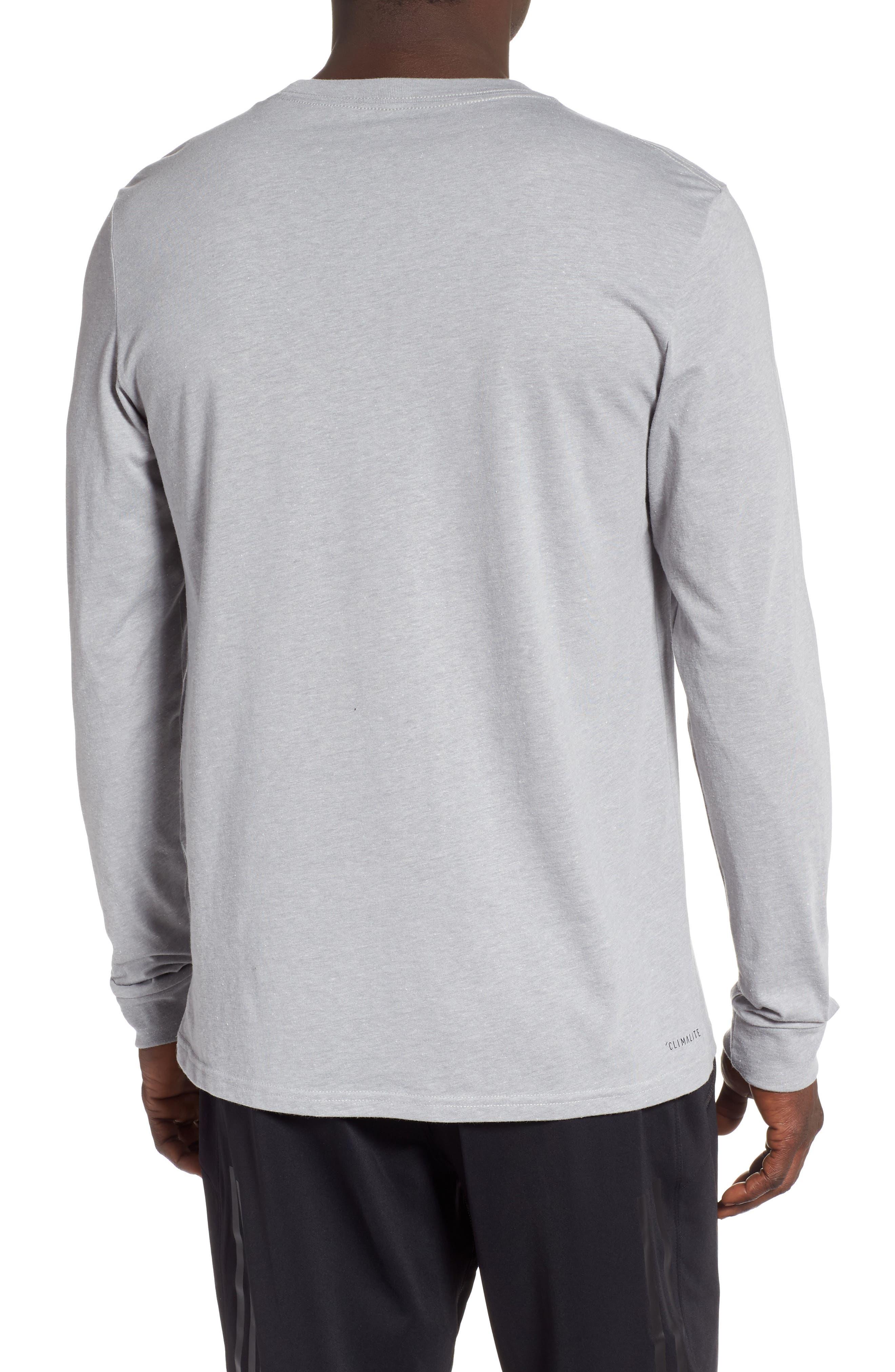 TeesNordstrom Adidas T Men's Topsamp; ShirtsTank Graphic xBCderoW