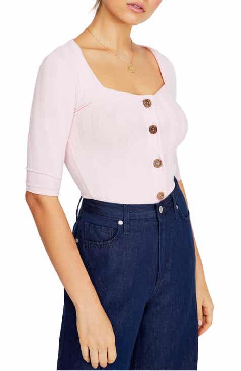 e24d2e7ee41c Free People Women s Clothing
