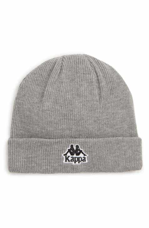 5162f5032f73 Beanie Hats for Women