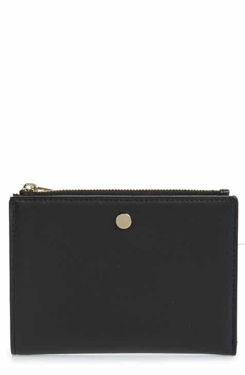 OAD New York Handbags   Wallets for Women  c83dde7d7ca9