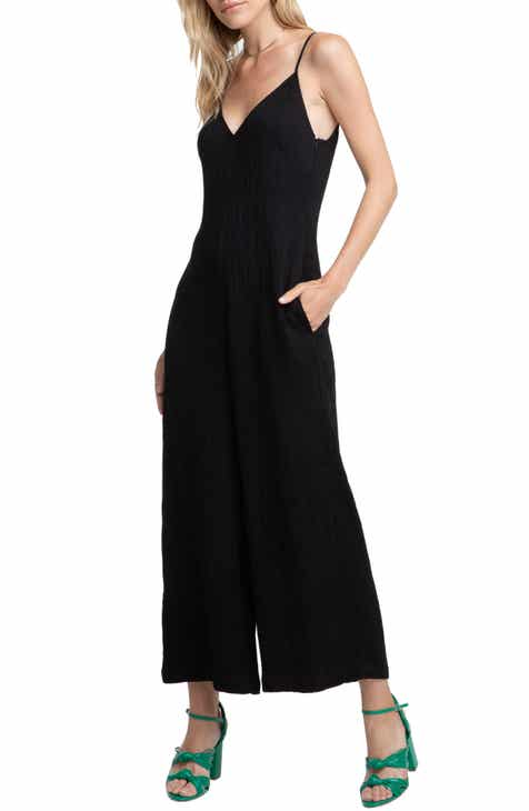 42a7ac31df8f ASTR the Label Arden Jumpsuit