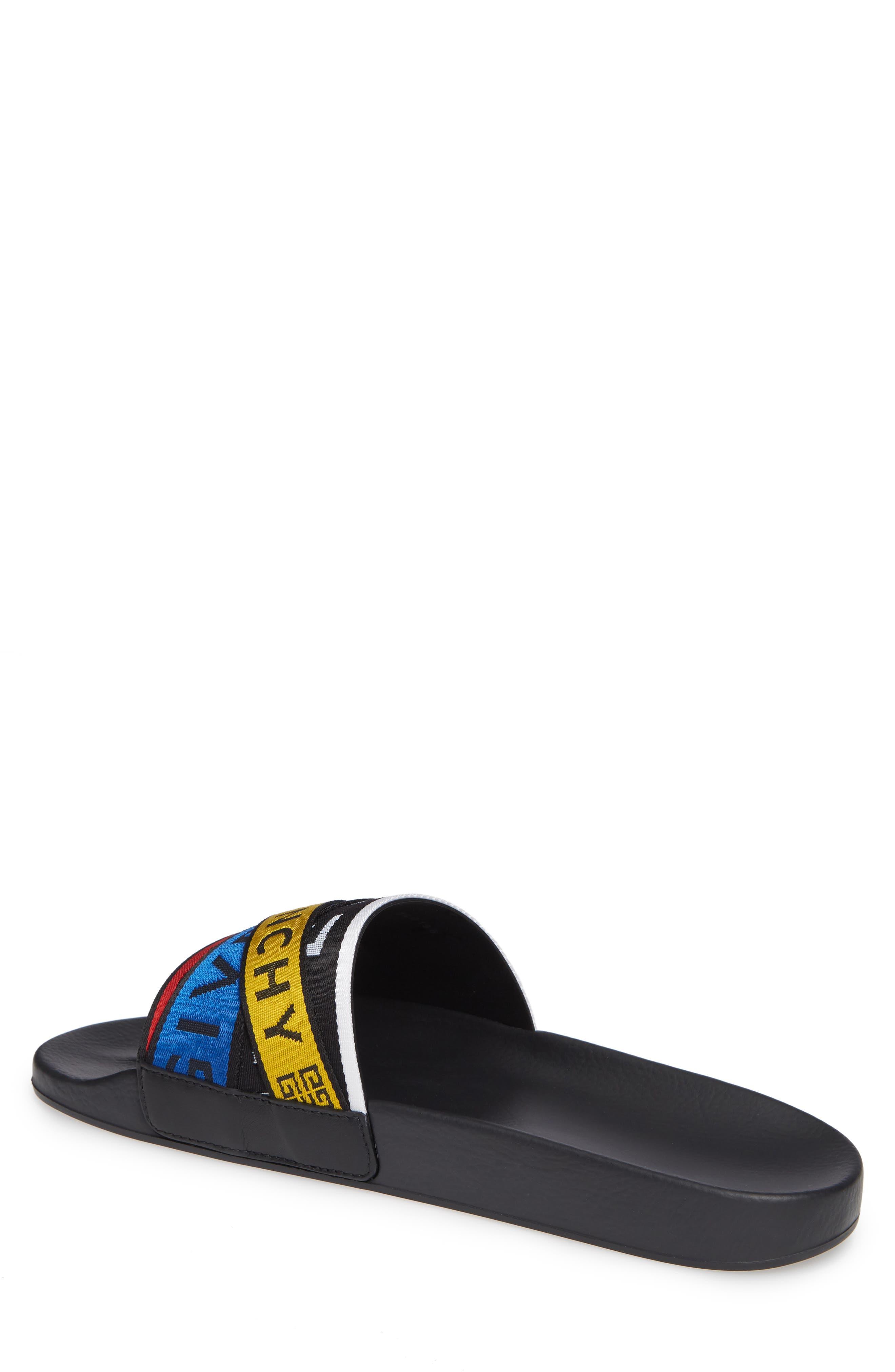 d8f78bb3e1e8dd Men s Givenchy Shoes